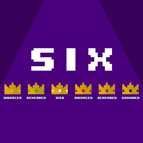 SIXpurple2.png