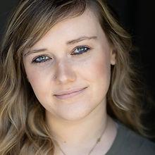 Madison Smith.JPG