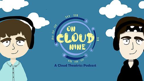 On Cloud Nine 111.png