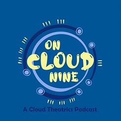 On Cloud Nine HD.png