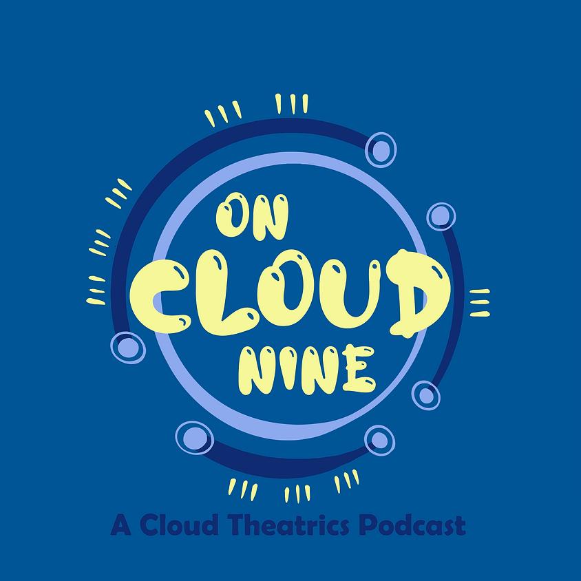 On Cloud Nine (Podcast)