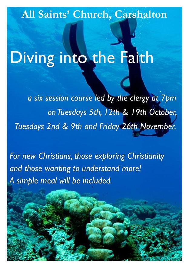Diving into the Faith.jpg