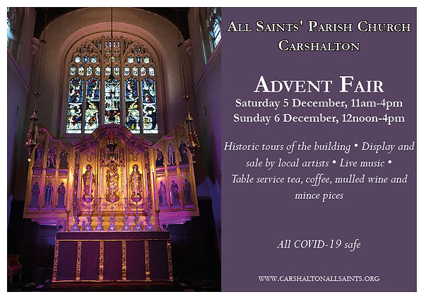 Advent Fair.jpg