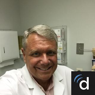 Dr. Ralph Cifaldi: Appalling Doctor - Worse Human Being
