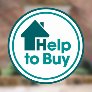 A Guide to Help to Buy