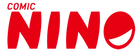 NINO_logo.png
