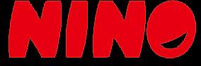 NINO_logo2.png