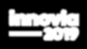 CINTECH-Innovia-Logo-RGB-White.png