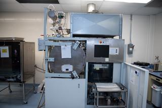 Zeodrator System