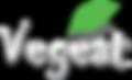 vegeat-logo-wh.png
