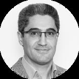 Ali Bazmi