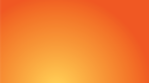 CINTECH-INNOVIA-BKG-Horiz.Orange (RGB).p