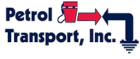 Crude Oil Transport Bakersfield, Petroleum Transport Bakersfield