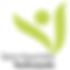 st-hyacinthe-technopole-logo_edited.png