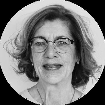 Élaine Colpron