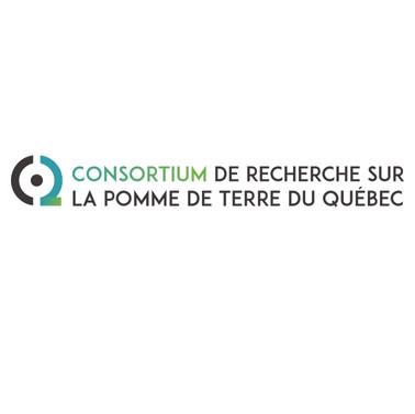 Consortium de recherche sur la pomme de terre du Québec