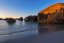elphent rocks sunrise ssssss.jpg