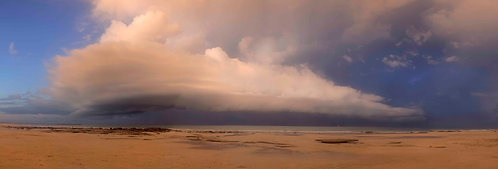 Cable Beach Cloud