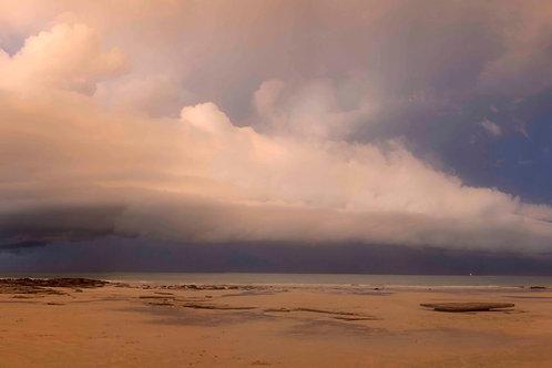 Cable Beach Cloud