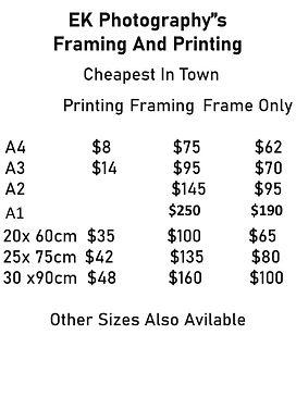 ek framing and printing w.jpg