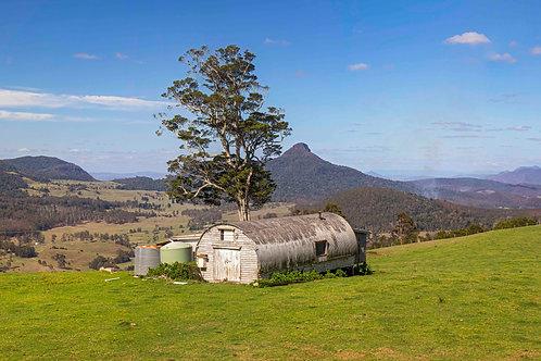 Farm Scenic Rim