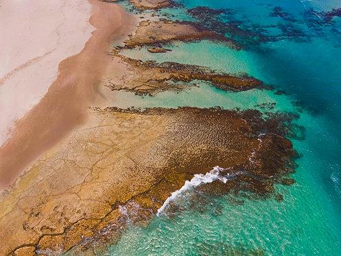 Anvil Reef