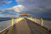 red cliff jetty at sunset ssss.jpg