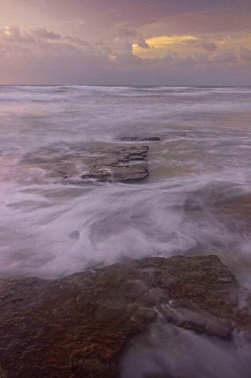 Cable Beach Blur
