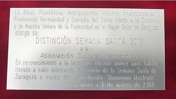 Distinción_Semana_Santa_2017_2.jpg