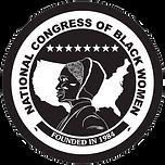 the-ncbw-kc-logo.png