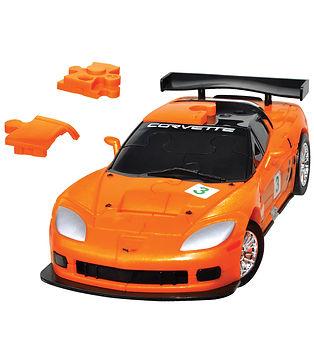 3D Puzzle Car-09.jpg