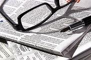 newspaper-720.jpg