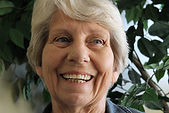 Joan Bachman