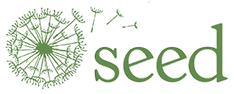 SEED-Logo1_edited.png