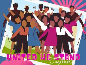 United we stand?
