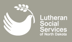 Luther Social Services of ND
