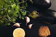 <a href='https://www.freepik.com/photos/food'>Food photo created by bublikhaus - www.freepik.com</a>