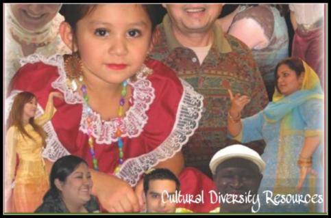 culturaldiversityresources