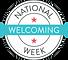 welcome_week_logo.png