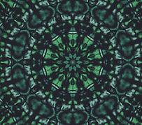 green-and-black-kaleidoscope_edited.jpg