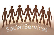 social services.jpg