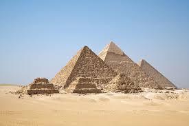 piramids.jpg