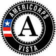 600px-AmeriCorps_VISTA_(Volunteers_in_Service_to_America)_Logo.svg.png