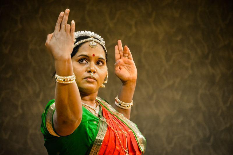 indian lady.jpg