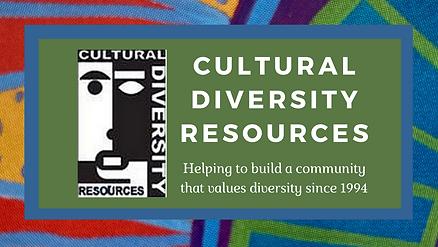 Cultural Diversity Resources.png