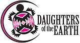 Daughters of the earth.jpg