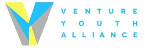 venture youth alliance