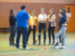 Stage Ecole d'arbitrage 26.10.2018 (4).J