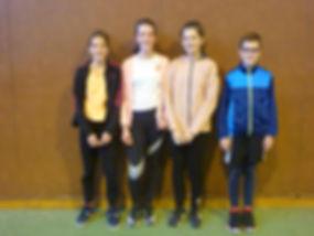 Arbitres_en_formation_CTC_Bérengère_Cora