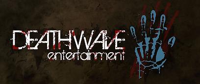 deathwave_banner.png